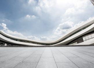 Ημερίδα από Ελληνικό Ινστιτούτο Αρχιτεκτονικής