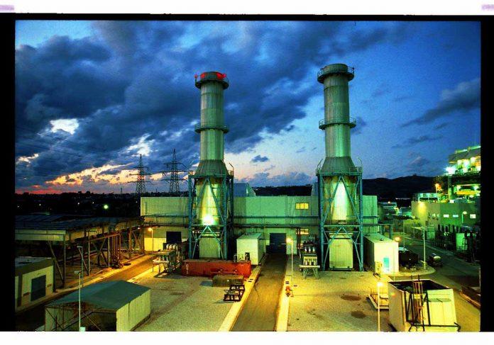 Τη συνέχιση της λειτουργίας τριών λιγνιτικών μονάδων σε Κοζάνη-Φλώρινα και μετά το 2023, ζητούν οι εκπρόσωποι 50 εργοληπτικές εταιρείες