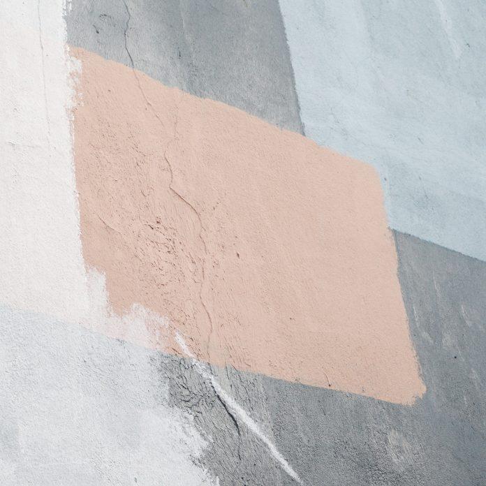 Επεμβάσεις τοιχοποιίας