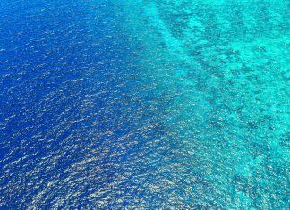 Πέλαγος