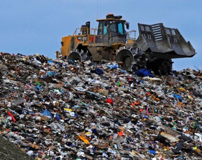 Περιβαλλοντικές ΜΚΟ σε Χατζηδάκη: Λάθος οι σκέψεις για καύση σκουπιδιών στην Ελλάδα