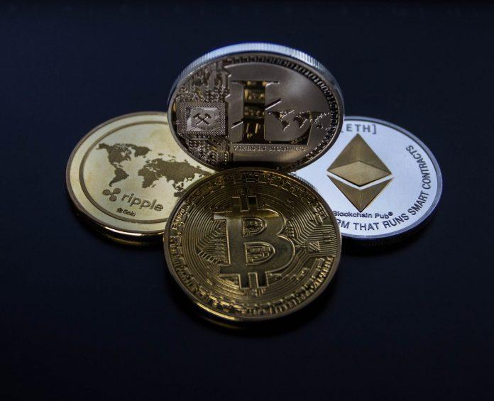 Κρυπτονομίσματα Bitcoin