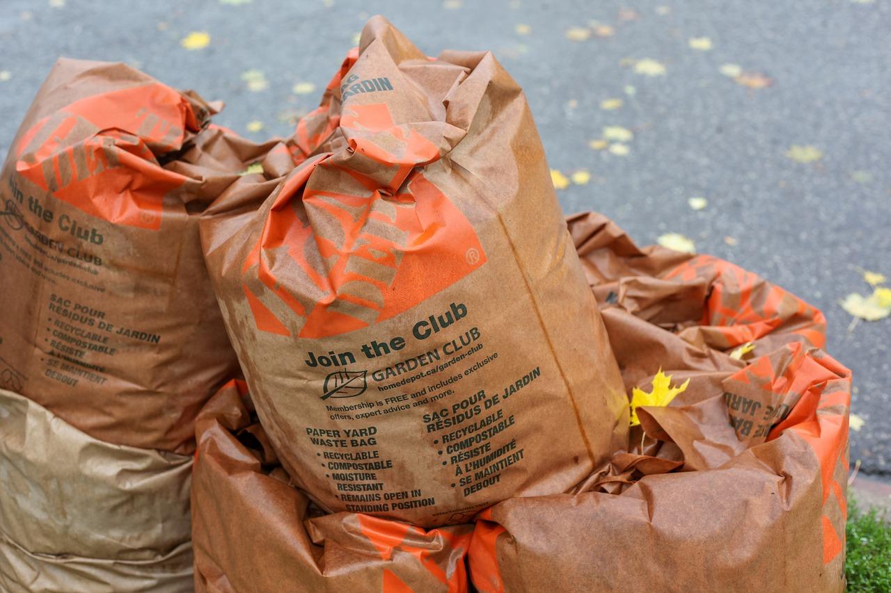 Kαφέ κάδοι για τα οργανικά απόβλητα και στη Θεσσαλονίκη