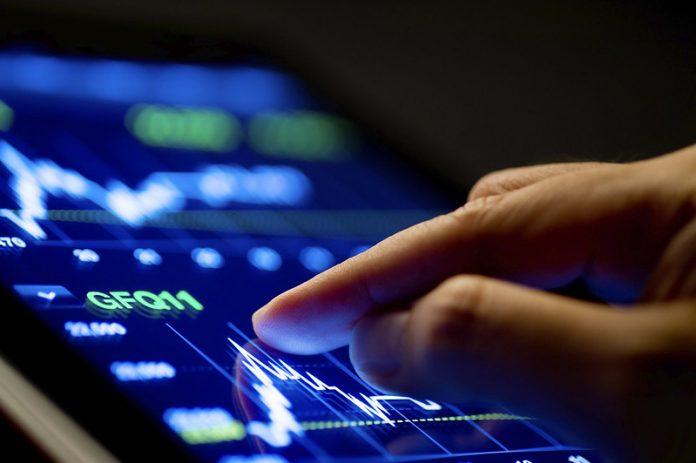 Έρευνα EY: Ψηφιακός μετασχηματισμός των υπηρεσιών υγείας