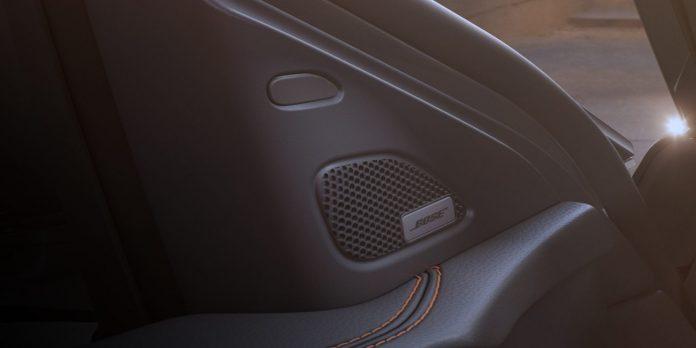 Νέα τεχνολογία ηχομόνωσης από τη Nissan