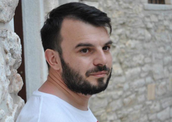 beat free now μεταγραφή έκπληξη κίνηση ματ νίκος λυσιγάκης