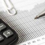 Στα 61,7 δισ. ευρώ τα «κόκκινα» δάνεια που περιήλθαν στις εταιρείες διαχείρισης το β' τρίμηνο του 2021